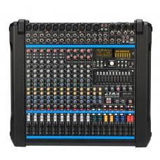 میکسر 10 کانال JTR MRX-800