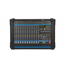 میکسر JTR MRX-1400