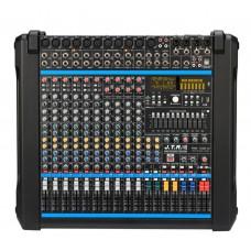 پاور میکسر مدل PMX-1000D