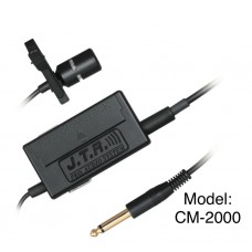 میکروفن یقه ای JTR CM-2000