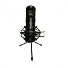 میکروفن استودیو JTR STD-700